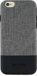 Jack Spade iPhone 7 Color-Block Case