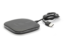 IQ Fast Wireless Charger Pad