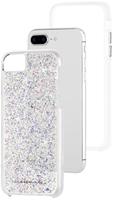 CaseMate iPhone 8 Plus Twinkle Case