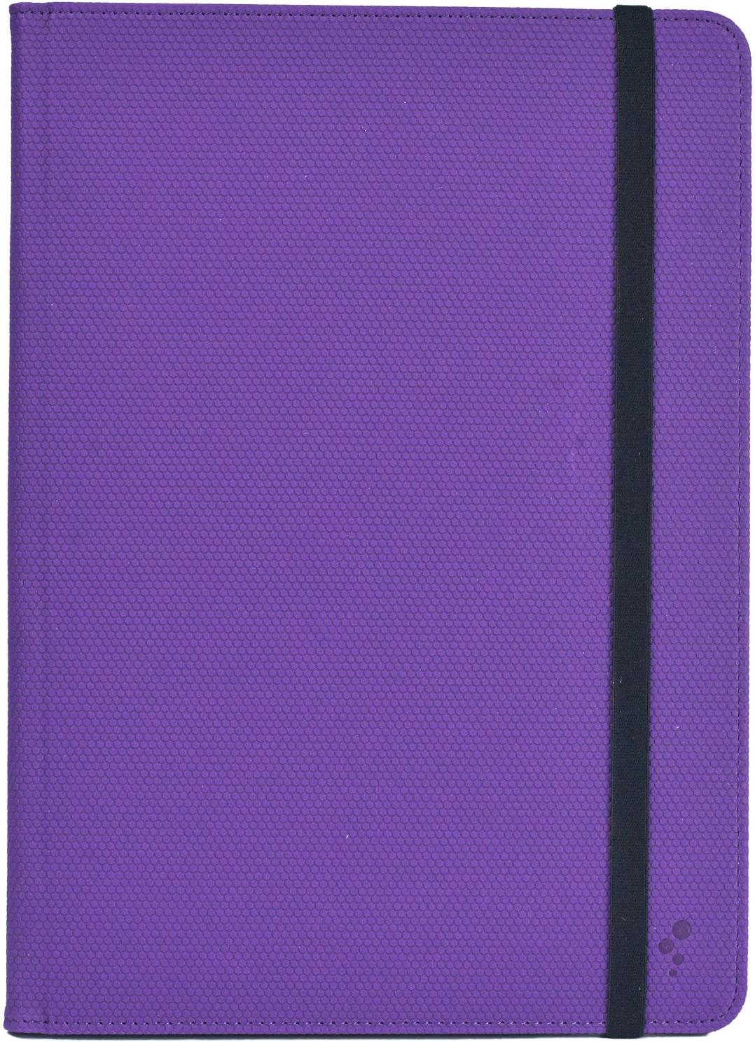 """7-8"""" Tablet Folio Plus"""