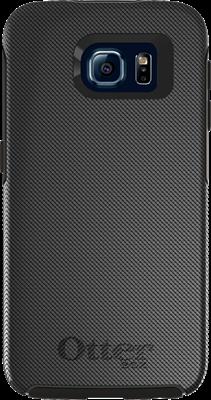 OtterBox Galaxy S6 Symmetry Case