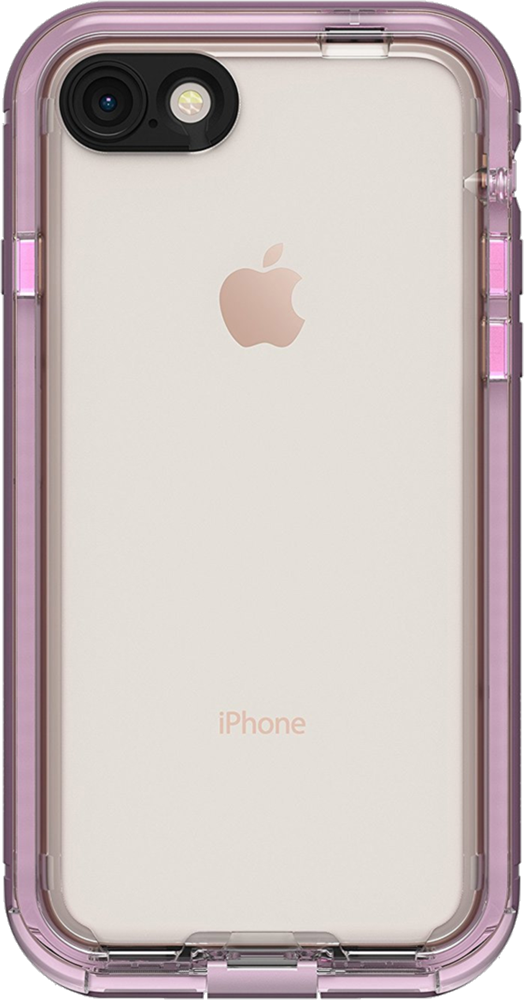 Clear Lifeproof Case Iphone S