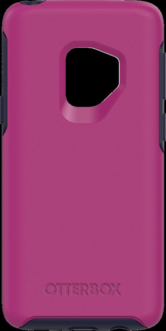 Galaxy S9 Symmetry Case