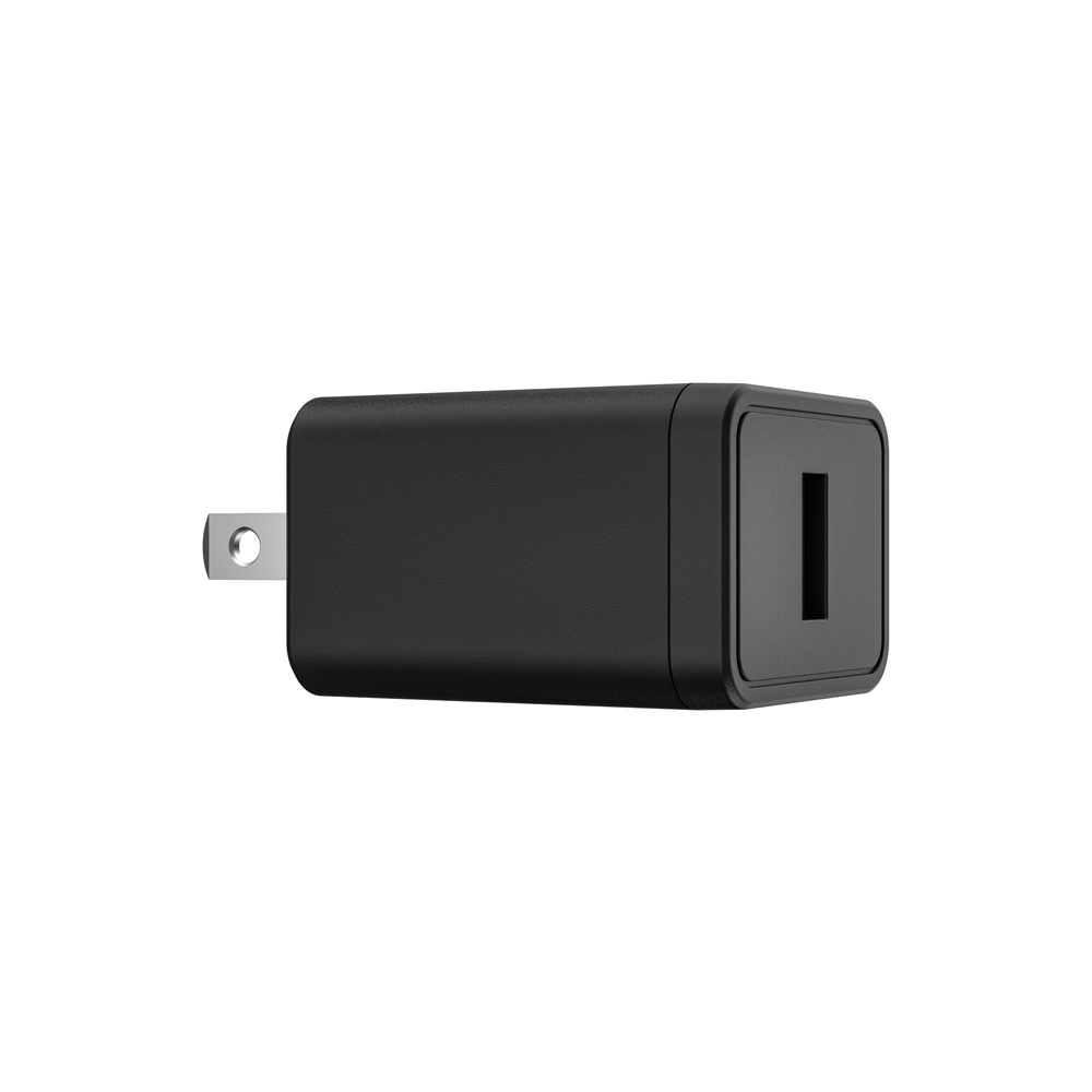 innovative design e43a7 bff80 Mophie Wireless Charge Stream Travel Kit Price and Features