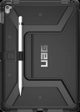 UAG iPad Pro 9.7 Metropolis Folio