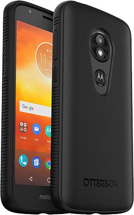 big sale 9b574 13e7b OtterBox Motorola Moto E5 Play Prefix Series Case Price and Features