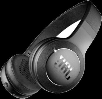 Harman Kardon Harman JBL Duet Bluetooth Headphones
