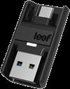 Leef Bridge 3.0 Mobile USB Flash Drive