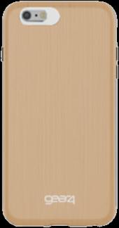 GEAR4 iPhone 7 D3O Trafalgar Case