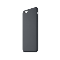 iPhone 6 - Phonect Environmental - Black