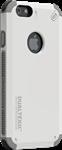 PureGear iPhone 6/6s Dualtek Extreme Impact Case