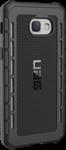 UAG Galaxy A5 (2017) Urban Armor Gear Outback Case