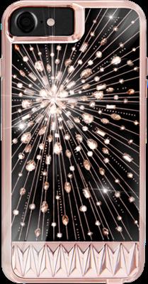CaseMate iPhone 8 Luminescent Case