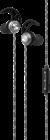 NuPower ROKS 6005BT Wireless Earbuds