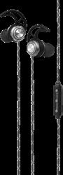 NuPower Le casque d'écoute sans fil ROKS 6005BT de NUPOWER
