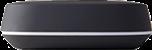 ZENS 10400 mAh Wirelessly Rechargeable Portable Power Bank