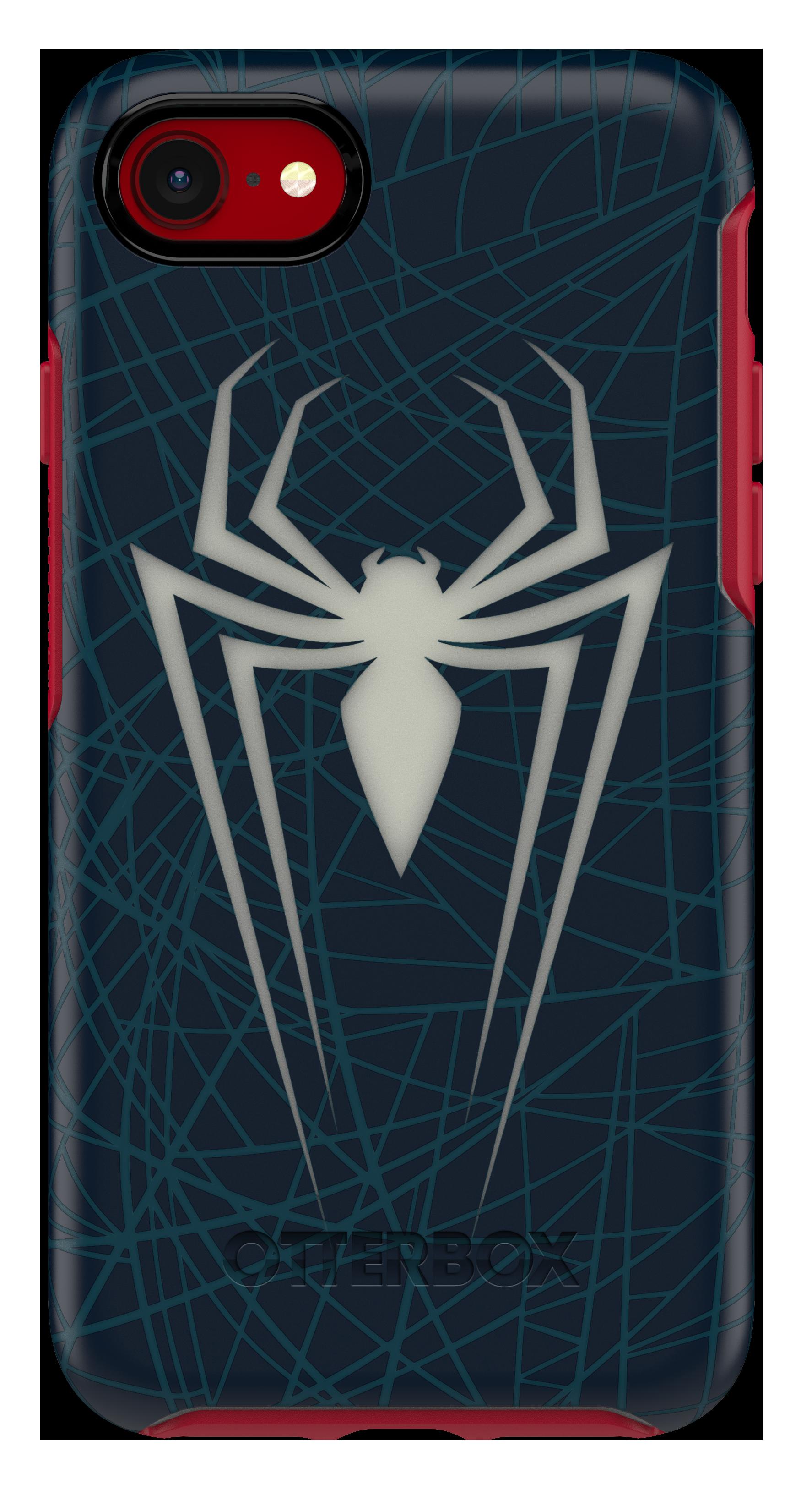 iphone 7 venom case