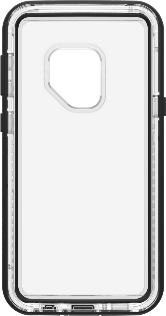 Galaxy S9 Next Case