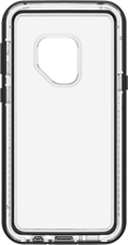 LifeProof Galaxy S9 Next Case