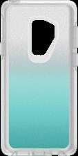 OtterBox Galaxy S9+ Symmetry Clear Case