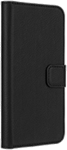 XQISIT iPhone X Slim Wallet case