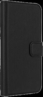 XQISIT iPhone 8 Xqisit Slim Wallet case