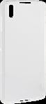 XQISIT Alcatel Idol 4/Blackberry DTEK50 iPlate Odet Case