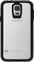 OtterBox Galaxy S5 My Symmetry Case
