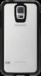 OtterBox Galaxy S5 My Symmetry Case