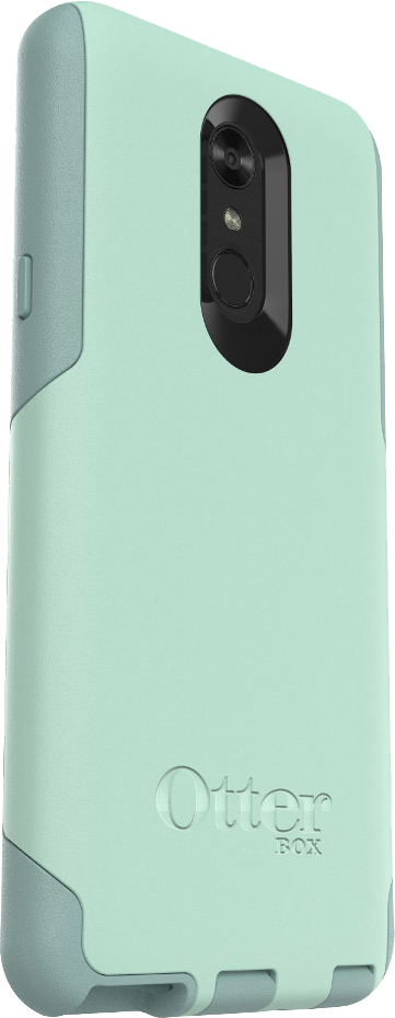 to buy 4655c 04cdb OtterBox LG Stylo 4/Stylo 4+/Q Stylo Commuter Series Case Price and ...