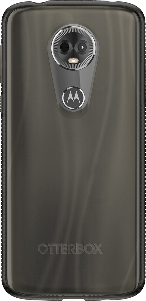 new arrivals 4a8a3 fd8db OtterBox Motorola Moto E5 Plus Prefix Series Case Price and Features