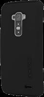 Incipio LG G Flex Incipio DualPRO Case