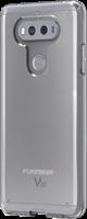 PureGear LG V20 Slim Shell Case
