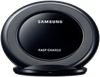 Samsung Wireless Charging Stand w/Travel Adapter