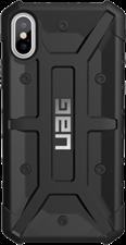 UAG iPhone XS/X Pathfinder Case