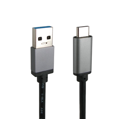iQ USB Type C Cable - 2 Meter