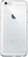Spigen iPhone 6/6s Plus Thin Fit Case