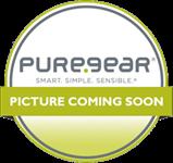PureGear LG G4 Dualtek Extreme Impact Case