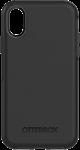 OtterBox iPhone X Symmetry Case
