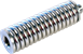 weBoost Wilson trucker spring  3/8 x 24 thread