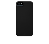 CaseMate iPhone 5/5s/SE Barely There Case