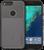 Incipio Google Pixel XL Octane Case