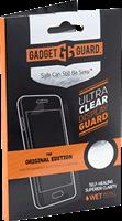 Gadgetguard iPhone 7 Plus HD Screen Guard Film