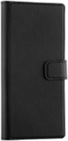 XQISIT Galaxy Note8 Slim Wallet Case