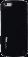 Uolo iPhone 5/5s/SE Guardian Case