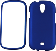 Muvit Samsung i415 Stratosphere 2 Snap Cover Case