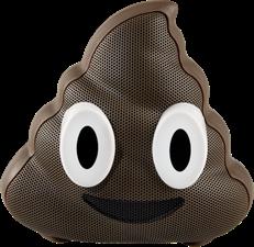 Jamoji Bluetooth 4.0 Speaker