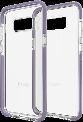 GEAR4 Galaxy S8+ D3O Piccadilly Case