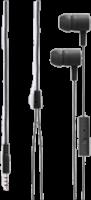 XQISIT Xqisit Universal 3.5mm Headset