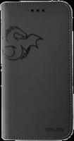 Cruz iPhone X Anti-Radiation Wallet Case